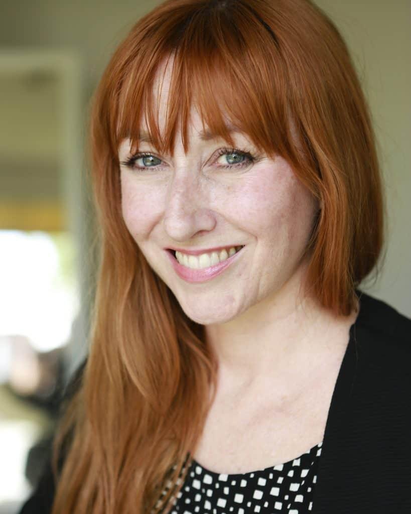 Elaine Pasini