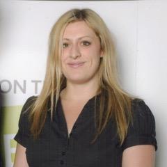 Emma Truran accountant
