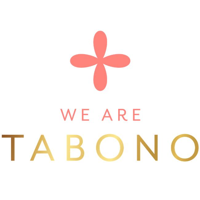 We Are Tabono