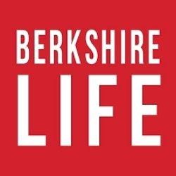 Berkshire Life logo